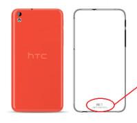 htc-phone-3