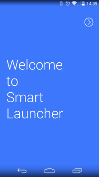 Smart-Launcher-Pro-2-Android-review-01