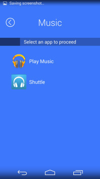 Smart-Launcher-Pro-2-Android-review-02