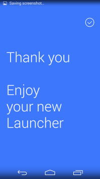 Smart-Launcher-Pro-2-Android-review-05