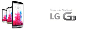 LG G3 price and release date: here is what we know so far