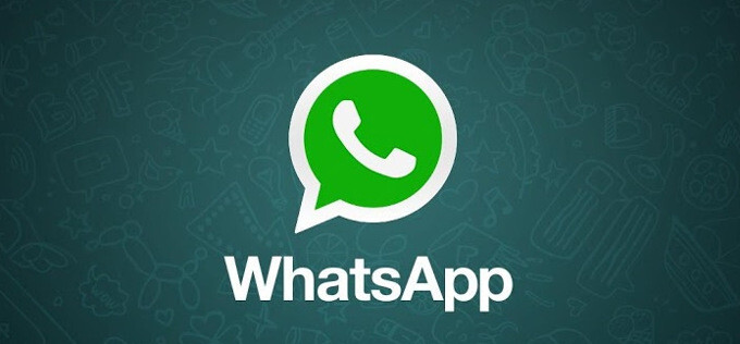 WhatsApp is out of the Windows Phone Store because of compatibility issues with GDR3