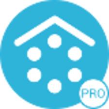 Smart Launcher Pro 2 review: clean energy