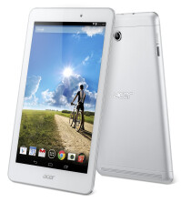 Acer-Iconia-Tab-8-Intel-Android-KitKat-official-01
