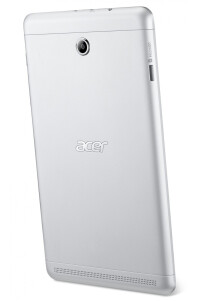 Acer-Iconia-Tab-8-Intel-Android-KitKat-official-03