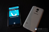 Samsung-Galaxy-S5-mini-leaked-01