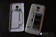 Samsung-Galaxy-S5-mini-leaked-02
