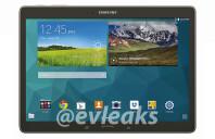 Samsung-Galaxy-Tab-S-105-press-images-01.png