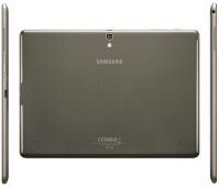 Samsung-Galaxy-Tab-S-105-press-images-03.png