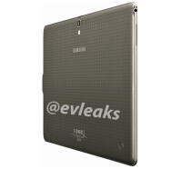 Samsung-Galaxy-Tab-S-105-press-images-04.png
