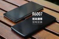 Oppo-R6007-Find-7-mini-04