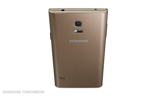 Samsung Z gallery