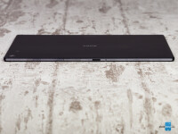 Sony-Xperia-Z2-Tablet-Review-031