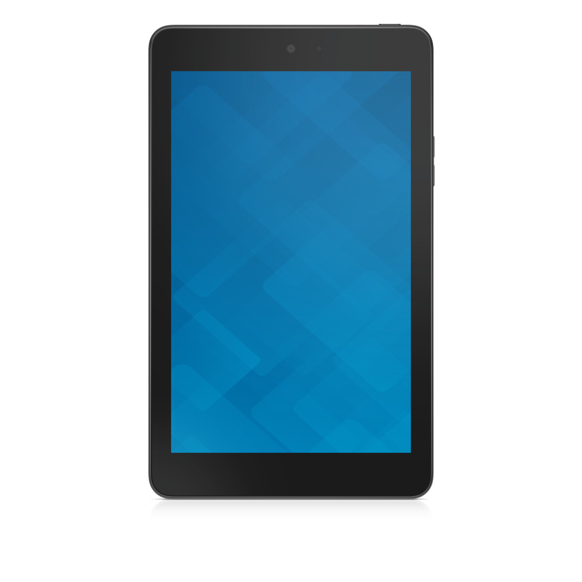 Dell intros new Venue 7 and Venue 8 Android KitKat tablets ...