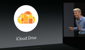 Apple iCloud Drive unveiled: one place to store and sync documents between Mac, iOS and Windows