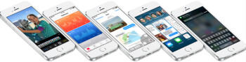 Apple iOS 8: check out all the new features, compatibility and beta download