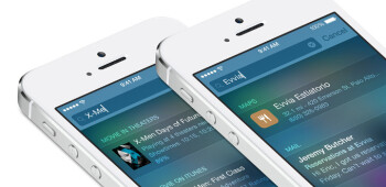 How to download and install iOS 8 beta (even if you're not a registered developer)