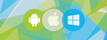 Best new Android, iOS and Windows Phone apps for May 2014