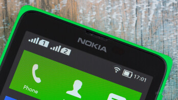 New Android-based Nokia X (X2?) could be announced by Microsoft this month