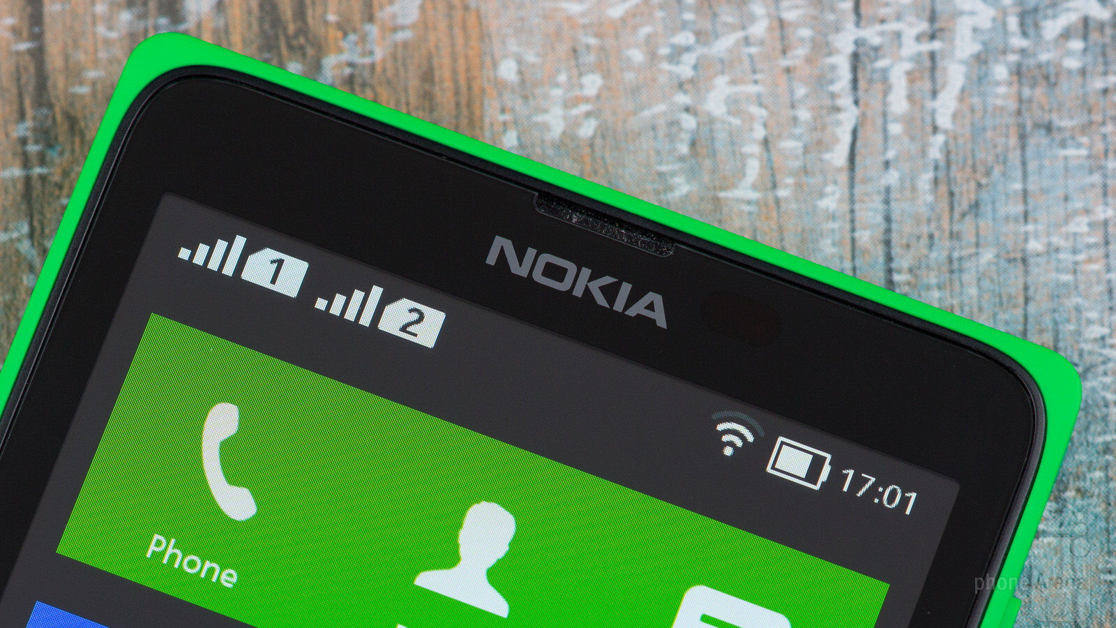 New android based nokia x x2 could be announced by microsoft this