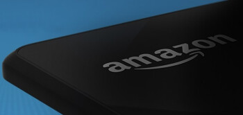Amazon's unique 3D smartphone likely to be announced on June 18