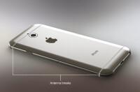 iPhone-6-iOS-8-concept-01.jpg