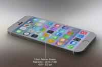 iPhone-6-iOS-8-concept-02.jpg
