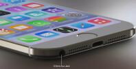 iPhone-6-iOS-8-concept-03.jpg