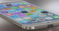iPhone-6-iOS-8-concept-04.jpg