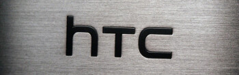 AT&T-bound HTC 'Eye' tipped to be the ultimate selfie phone, coming in Q4
