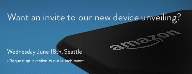 Amazon 'Kindle Fire' phone rumor round-up: 3D interface, specs, release date, and price