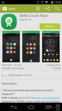 How-to-change-icons-on-Android-without-root-or-launcher-08.jpg