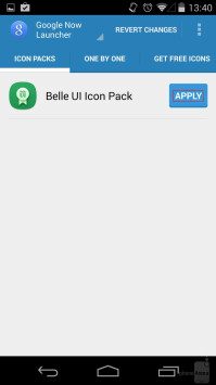 How-to-change-icons-on-Android-without-root-or-launcher-09.jpg