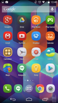 How-to-change-icons-on-Android-without-root-or-launcher-11.jpg