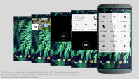 HTC-One-M9-concept-01
