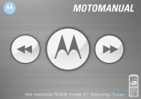 Motorola-ROKR-E1-iTunes-phone-01