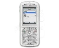 Motorola-ROKR-E1-iTunes-phone-02