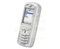 Motorola-ROKR-E1-iTunes-phone-03