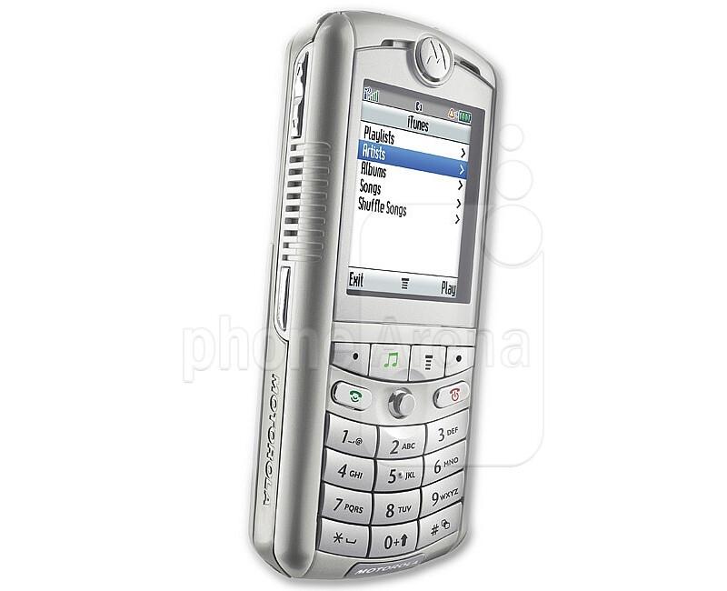 Motorola w175 mobilegazettecom
