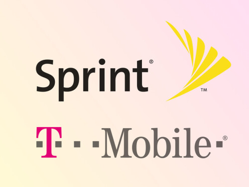 """Sprint and T-Mobile have agreed to """"broad outlines"""" of a $32 billion merger"""