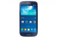Samsung-Galaxy-S-III-Neo-Europe-01