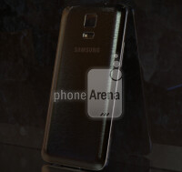 Samsung-Galaxy-F-1.jpg