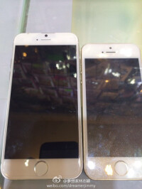 Taiwanese-celebrity-Jimmy-Lin-published-pictures-of-the-alleged-iPhone-6-compared-to-the-iPhone-5-2.jpg