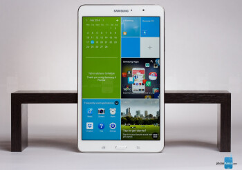 Deal alert: Samsung Galaxy Tab Pro 8.4 and Pro 10.1 now cost $329 and $399, respectively