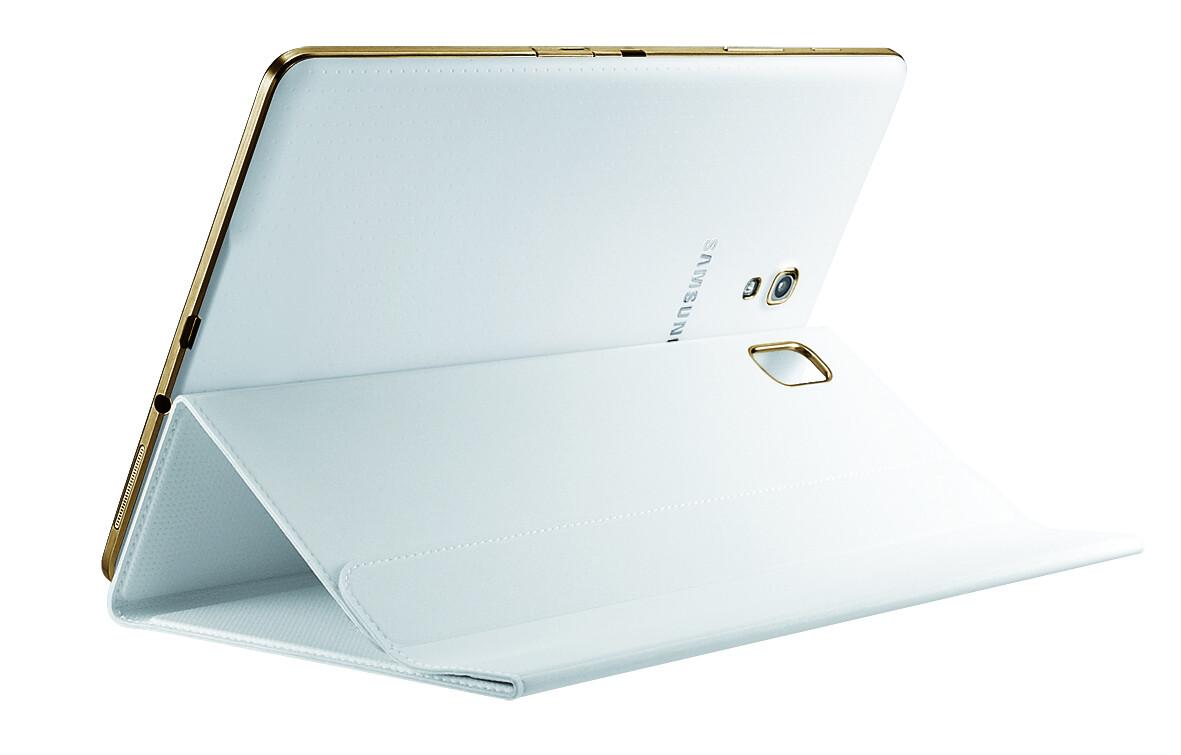 Чехол Sony Xperia X CaseGuru Коллекция Разное рис 3 88997