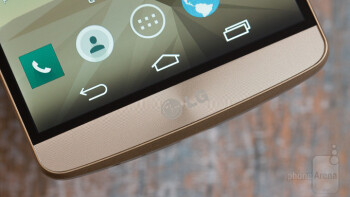 LG G3 Review Q&A: your questions answered