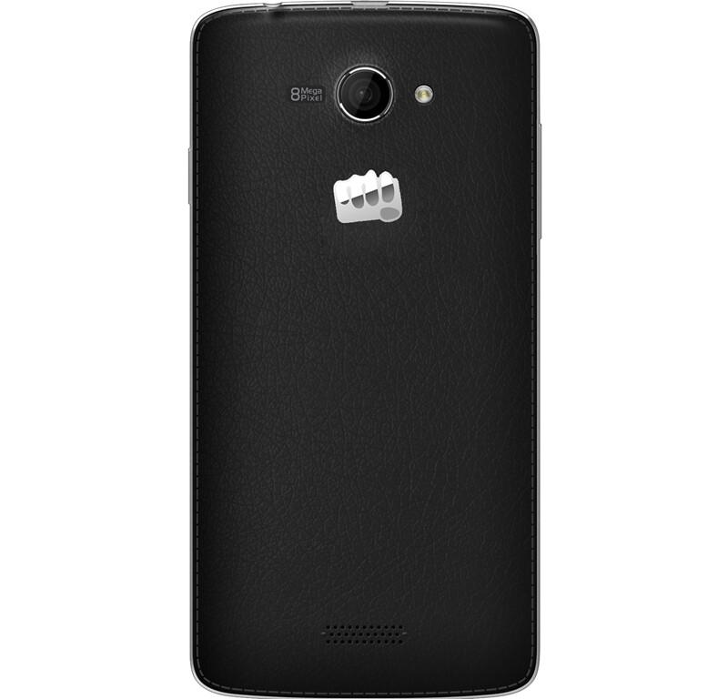 windows phone 8.1 benchmark