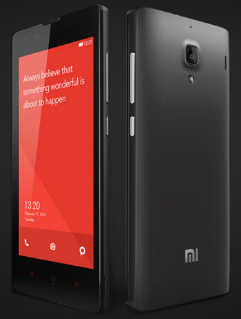 Xiaomi to release 4G smartphones as soon as possible
