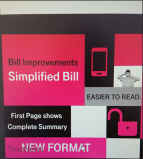 Leaked images confirm simplified billing is UN-Carrier 5.0