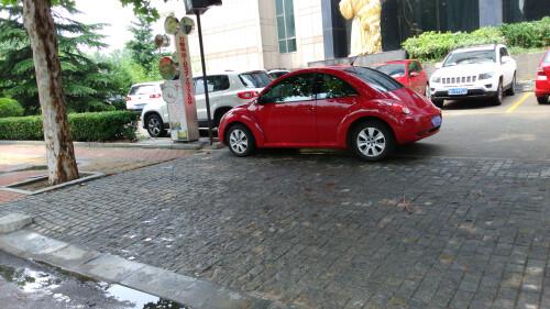 Superior Auto, 5.4 MP